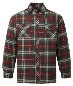 Fortress Shirt Neath 121